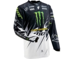 Thor Phase Pro Circuit (Monster) Jersey XXL